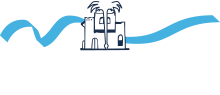 Alcazaba Beach Property Management